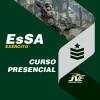 Curso Presencial Exército (EsSA)