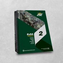 Apostila Exército (EsSa) Caderno 02
